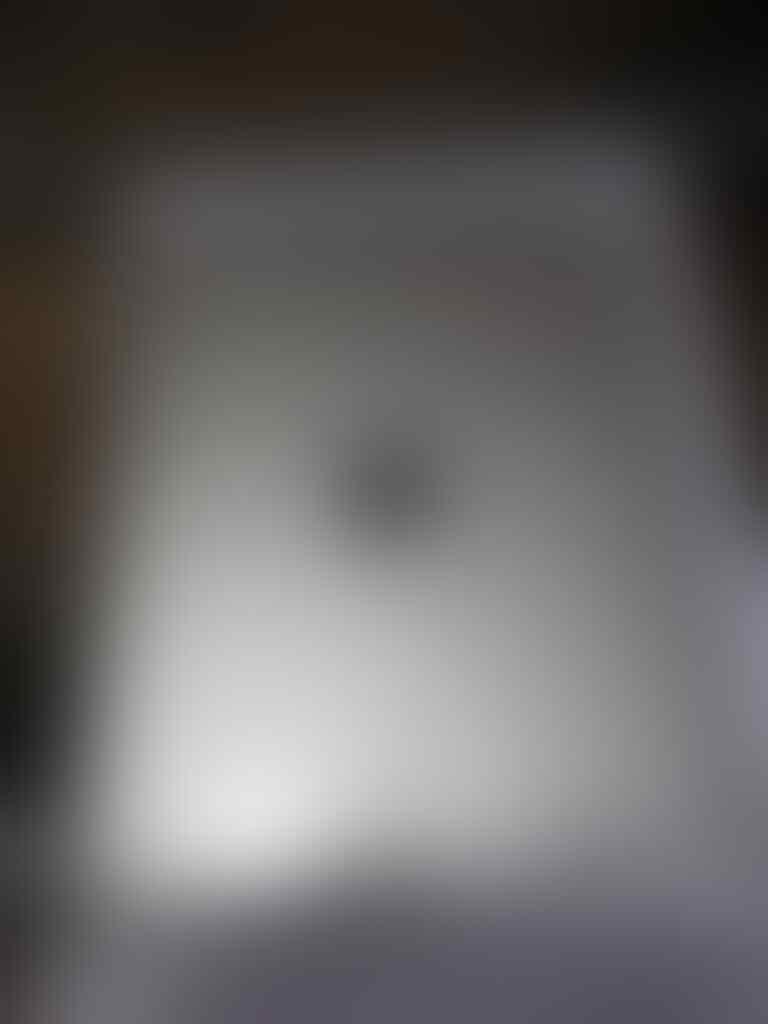 iPad 2 3G + Wifi 64gb Black Second + bonuus