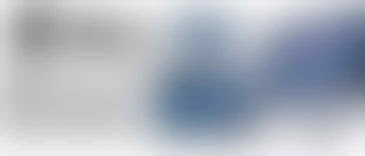 BB 9800 White New Garansi GUTS (bandung)