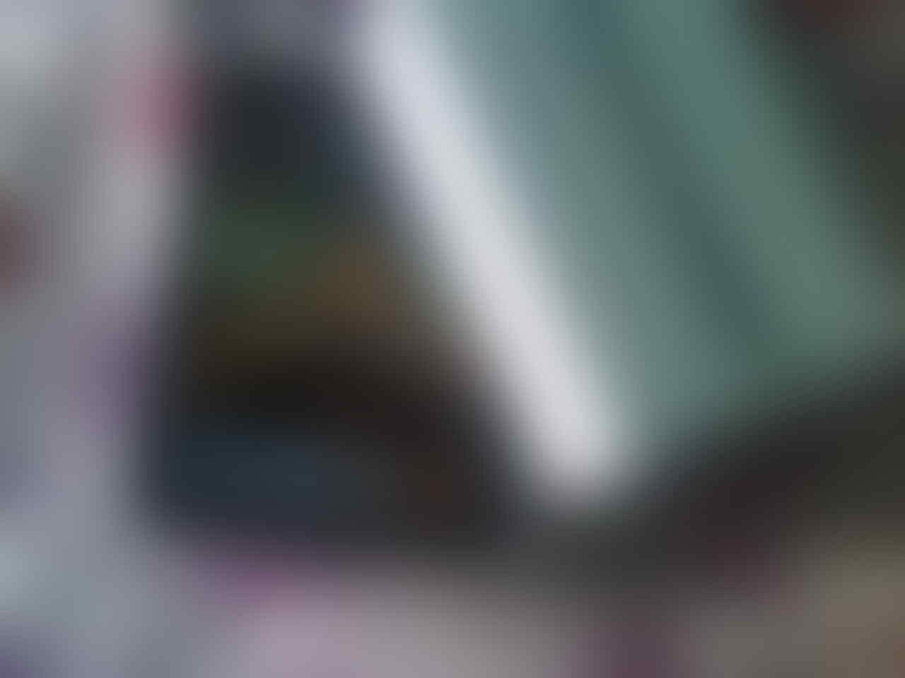 Iphone 5 32gb Black fullset ori Mulus termurah istimewa [Malang]