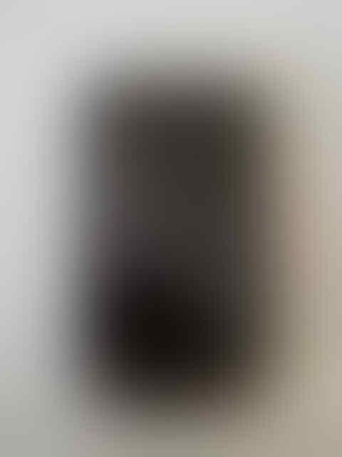 BB Torch 2 9810 Grey