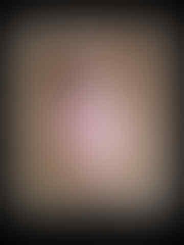 SALE !! Baju Wanita Murah Under 80rb, Dropship Oke