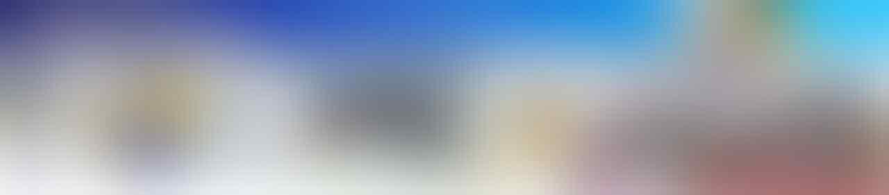 Cari bb pearl 9105 bogor - depok - jkt ( jalur kereta )