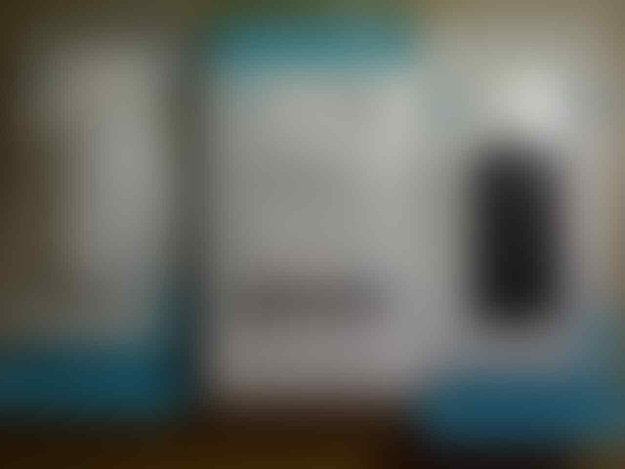 Power Bank - Portable - Aki Baterei Cadangan buat BB HP iPod iPhone Samsung PSP dll