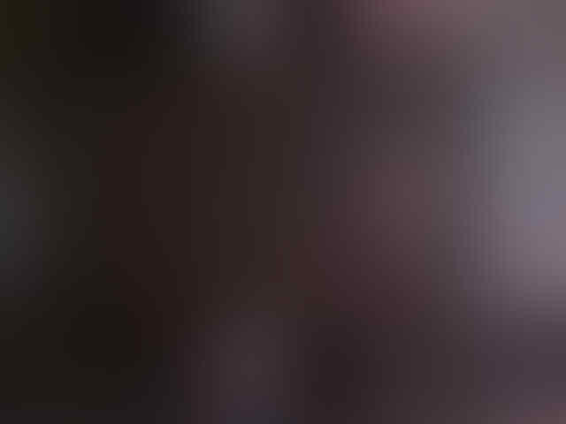 BLACKBERRY CURVE 9300 (kepler)