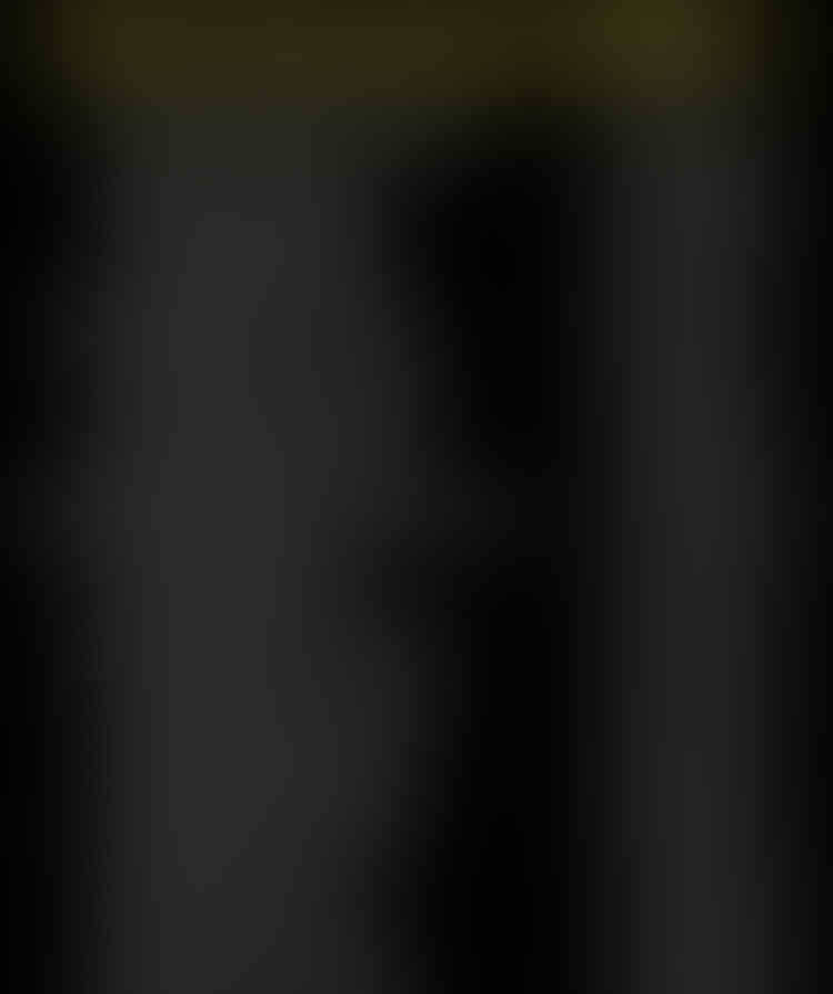 Blackberry 9630 TOUR = Rp.1.700.000[/hub/sms;085242600222