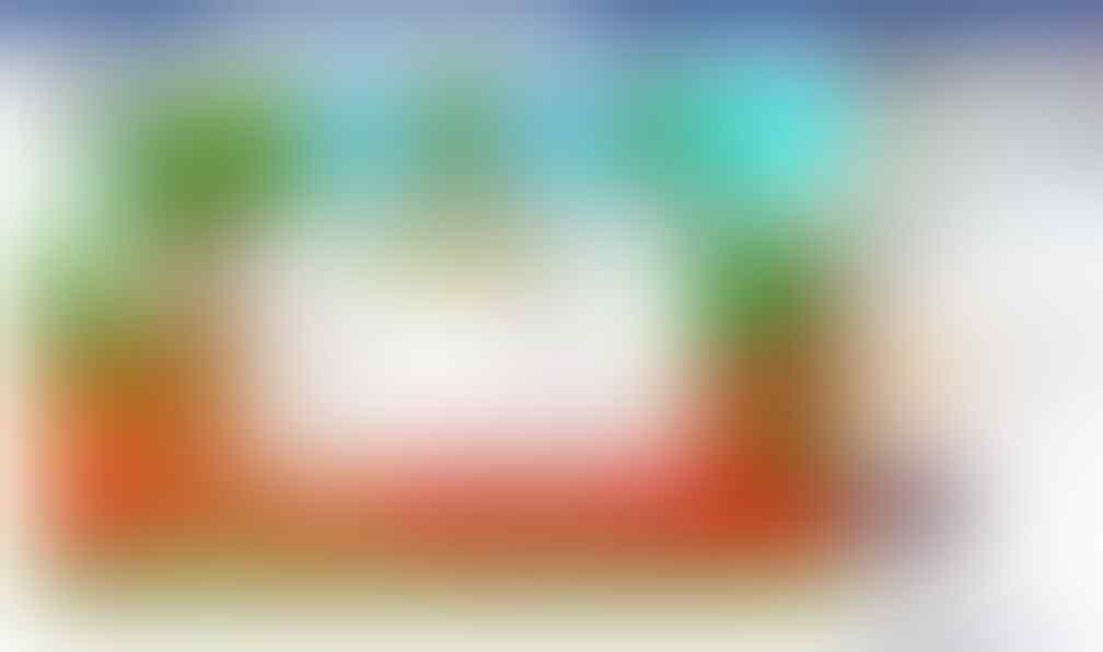 [EVENT] Free 400 Cendol Hanya Untuk 1 Minggu!