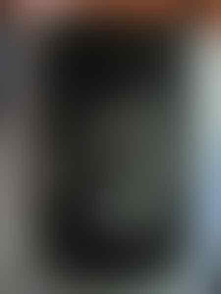 Blackberry 9300 Kepler/Gemini 3G Mulus Sealed BDG [++PICT]