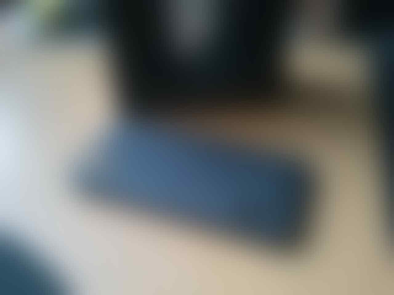 Jual LG Optimus Black P970