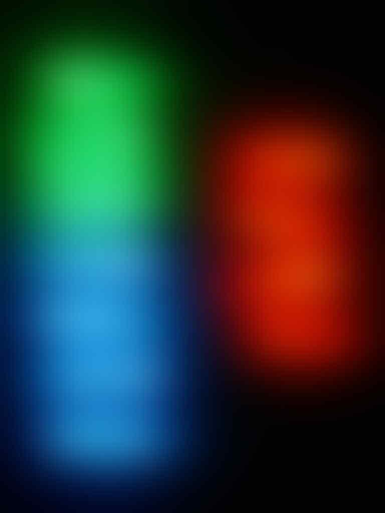 [JUAL} Lightstick/Glowstick pake batere/baterai (cocok buat konser-konser event)