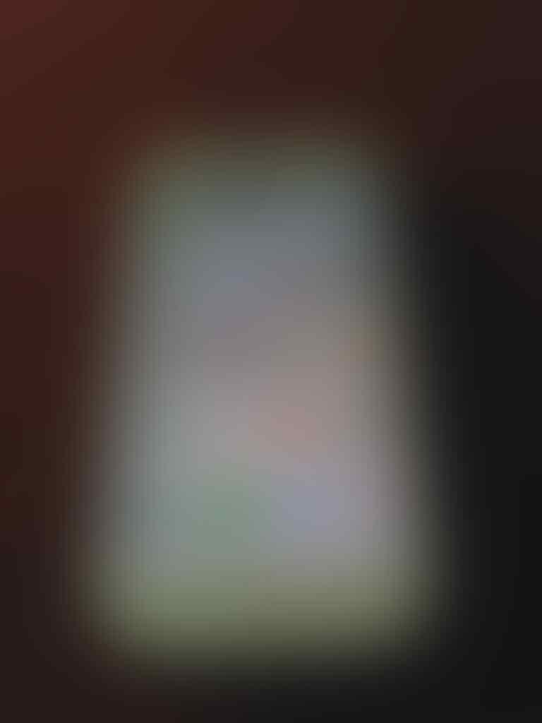 Jual Bosen....Samsung galaxy S III