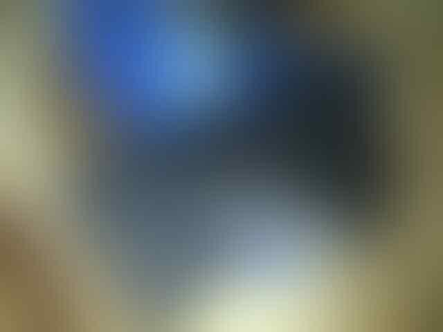 Nokia Lumia 800 Black-Garansi Trikomsel-Fullset-Mulus