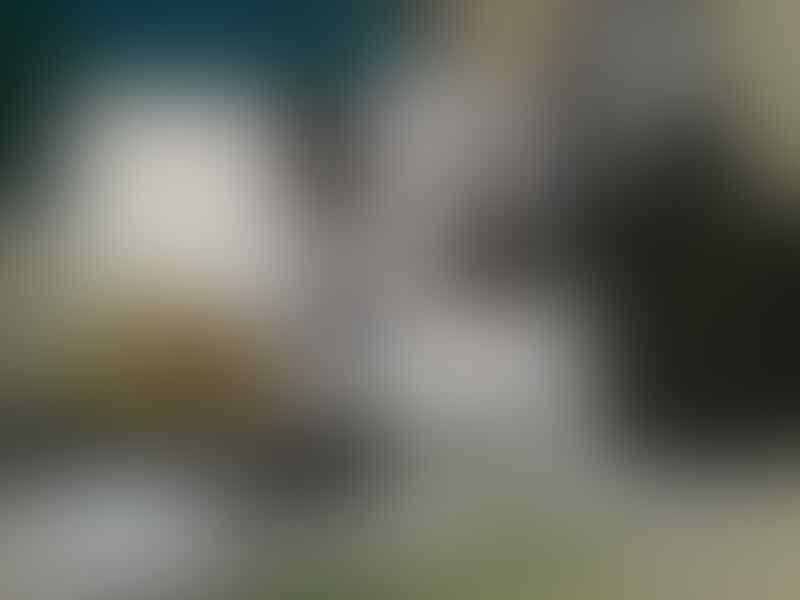BB GEMINI 3G 9300/KEPPLER BLACK FULLSET JAKARTA