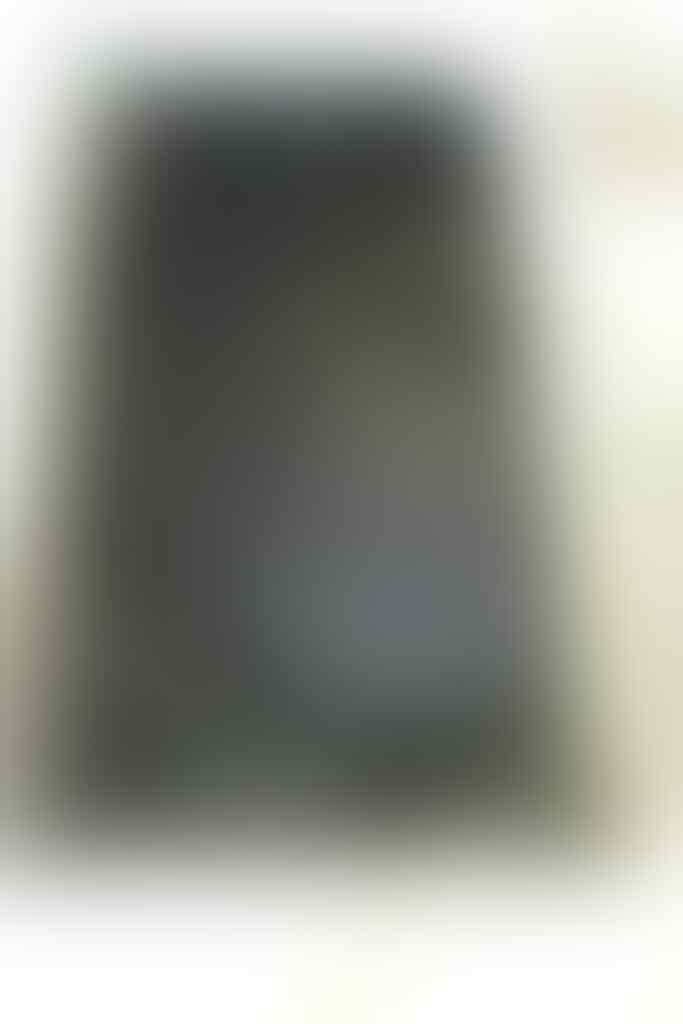 jual iphone white 3Gs 32Gb white