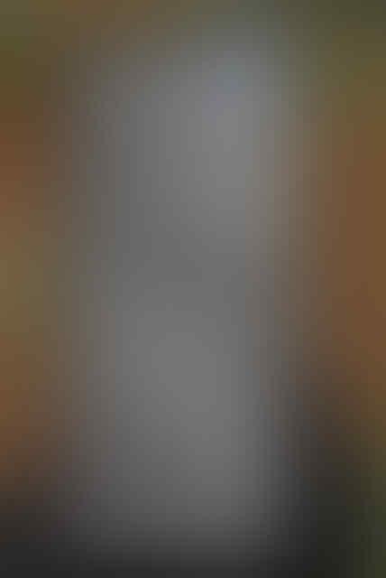 wts/dijual blackberry gemini 3g 9330 CDMA BNIB black ex hadiah