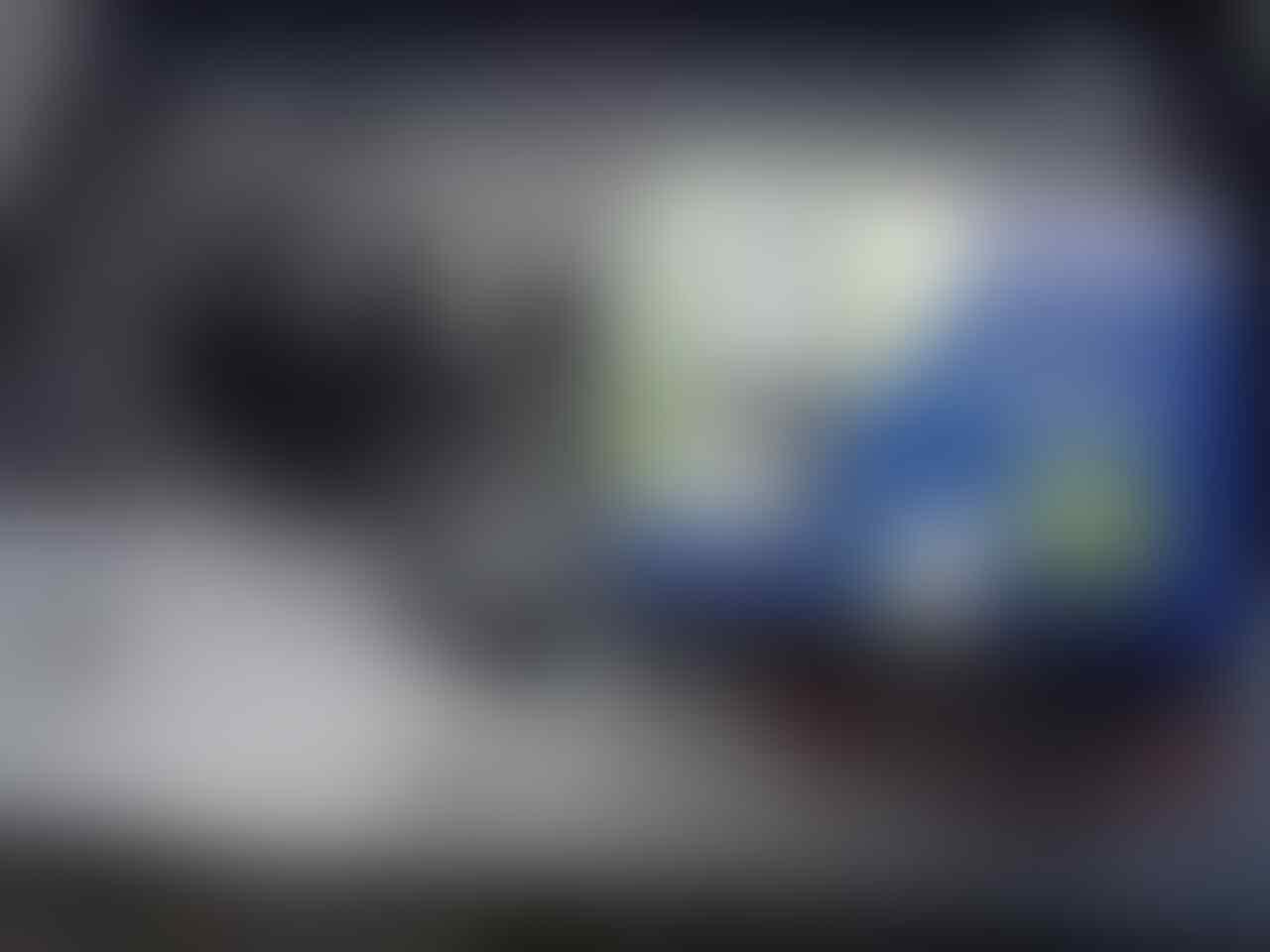 jual/tt Nokia 2730 clasic (3g,2MP) MALANG