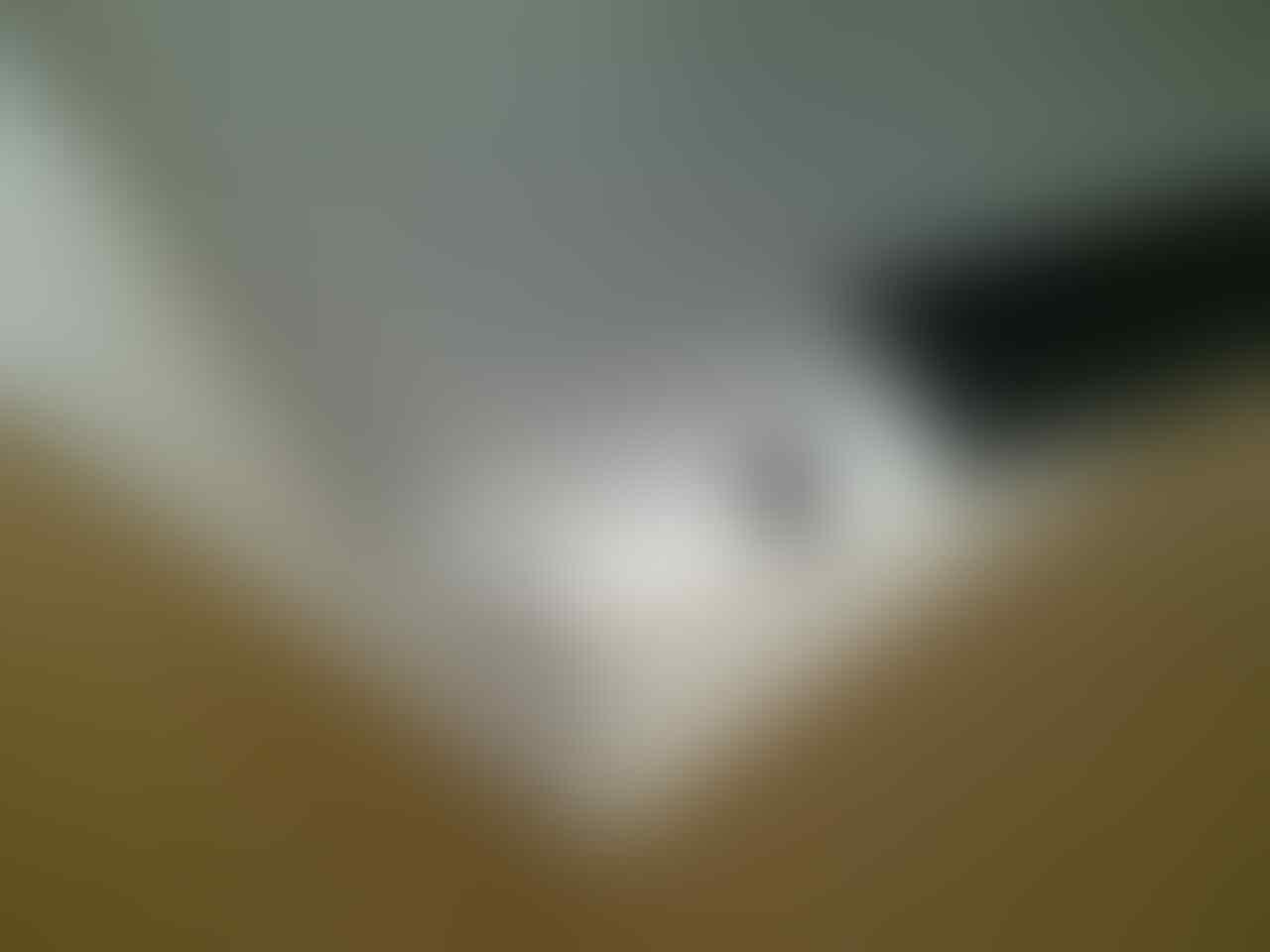 IPAD 2 64 GB 3G WHITE MURAH