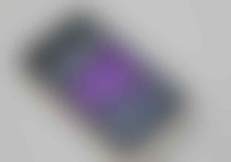 (BM) Sony Xperia Sola.Masih Segel.Rp.1.500.000.info ke 087840177772
