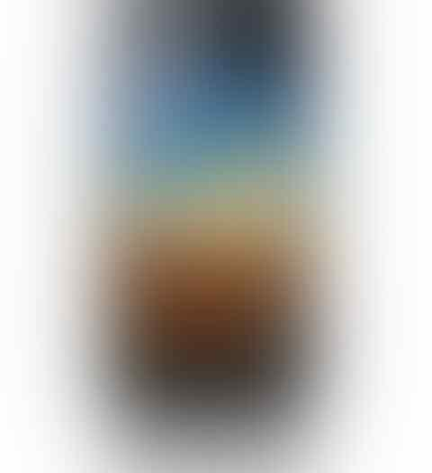 Samsung Galaxy S Advance I9070 harga 2,5jt hub/sms 082 326 554 497