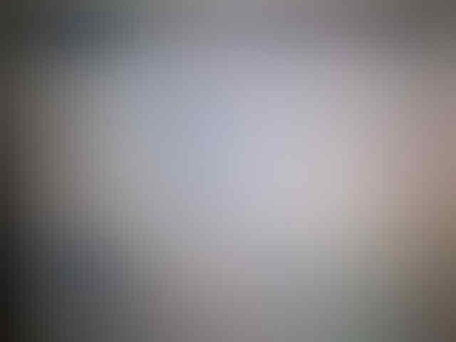 Rekber Blackpanda, belanja online jadi menyenangkan - Part 5