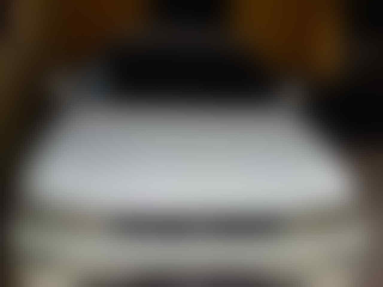 Jual Great Corolla Th 92 Bandung