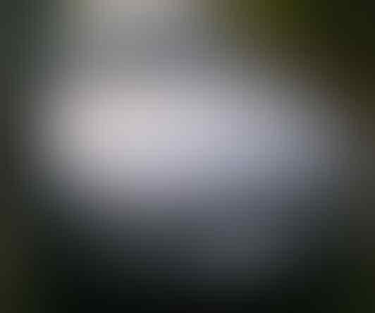 galant hiu tahun 2003 v6 mulus luar dalam tinggal ngacir