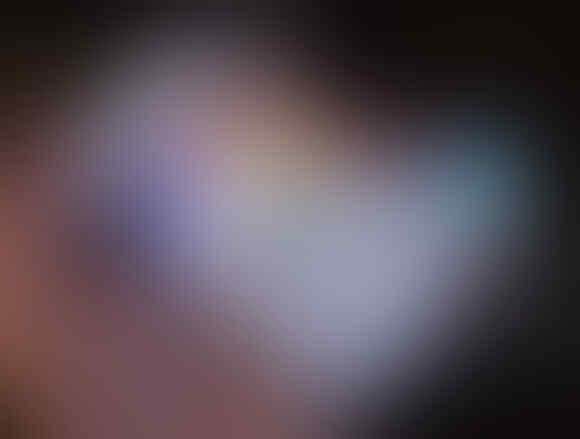 BlackBerry dakota 9900 hrga 2,7 jt info lengkap call/sms 085323969999