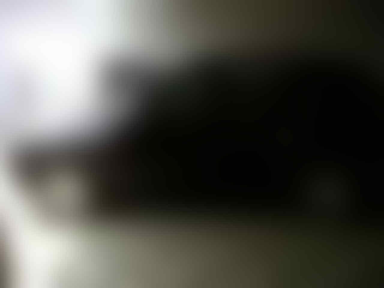 chevrolet captiva 2.4L A/T FL 2011