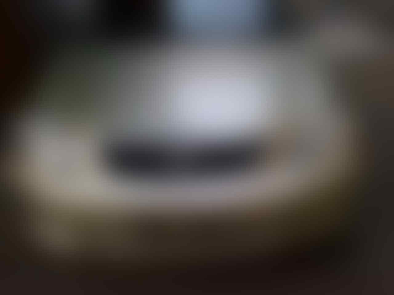 WTS Toyota Corolla Altis Type G 1.8 Th.2001 ISTIMEWA