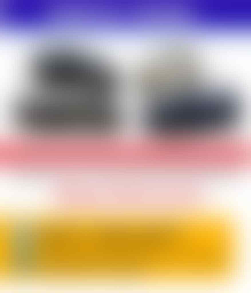 Rental mobil murah di Ciputat, Pamulang, BSD, Bintaro