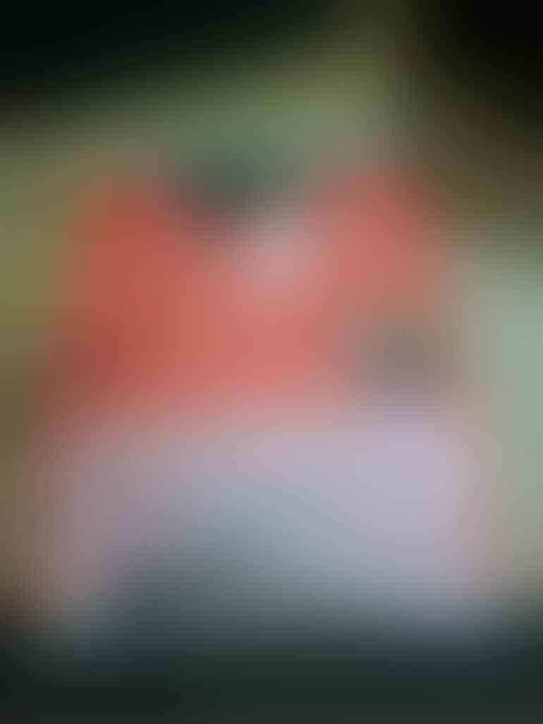 SALE Jersey Kw Grade Ori Madrid home 1pcs->125k, 2pcs->120k, 4pcs->115k size S M L !