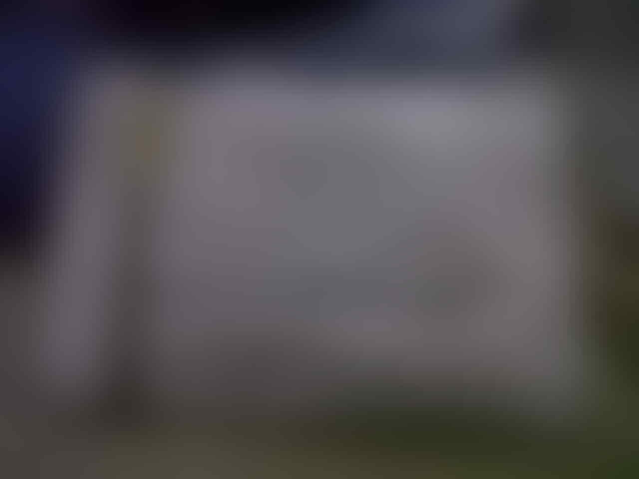 Lelang Jersey KW Grade Ori 12/13 Madrid home, Chelsea away, M.City home & PSG home PI