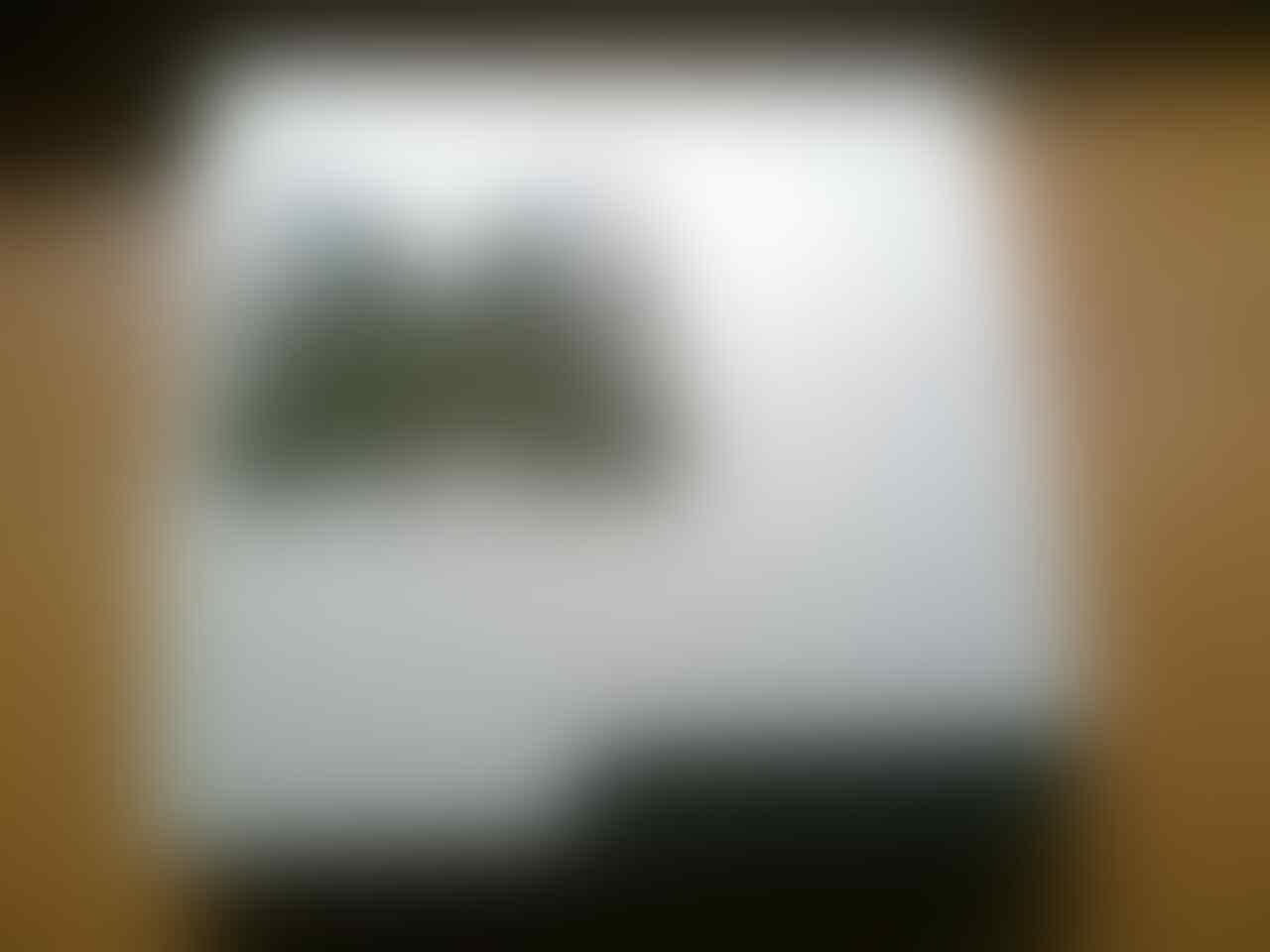 ps3 slim 160gb putih ori cfw 3.55