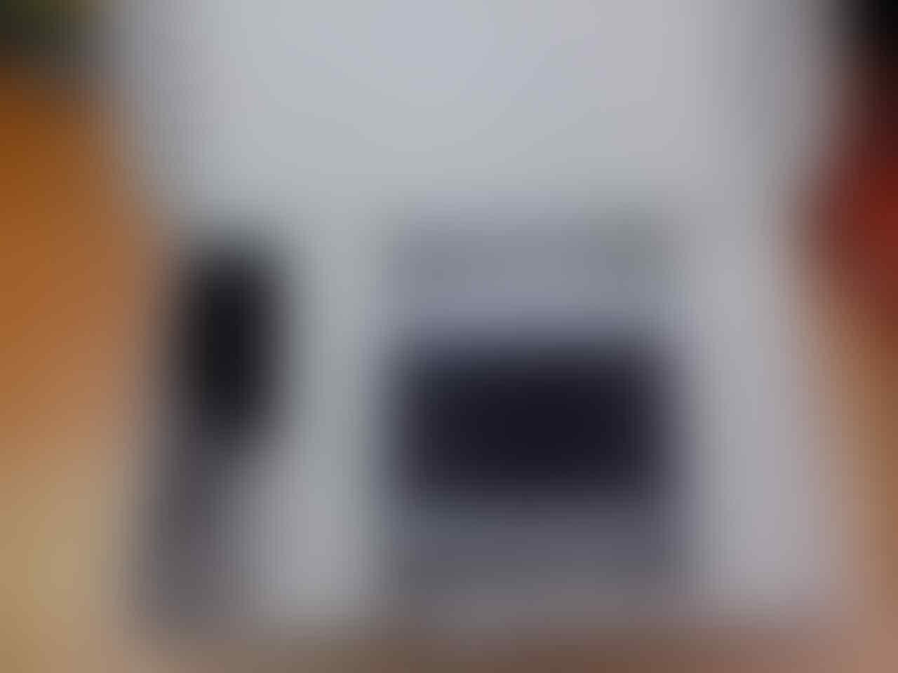 """JUAL MURAH : 7"""" TFT DIGITAL PHOTO FRAME"""