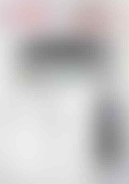 RECEIVER NEW MATRIX HD-YOUTUBE GARANSI 1TH MURAH