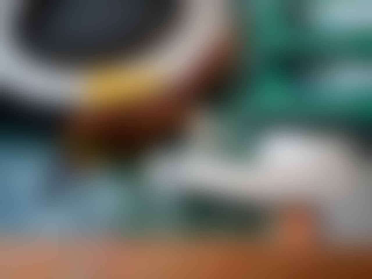 [SERVICE Laptop] Yang bisa lepasin baut yang jebol di HSF leptop ane (Bogor Depok)