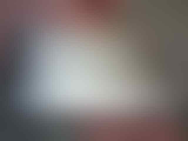 IPOD Touch 4G 32GB Black Grs sampai 23 Nov'12