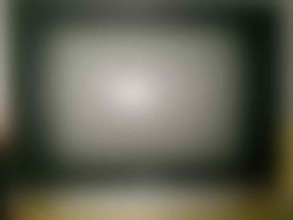 """JUAL CEPAT TV ULTRA SLIM LG 21"""""""