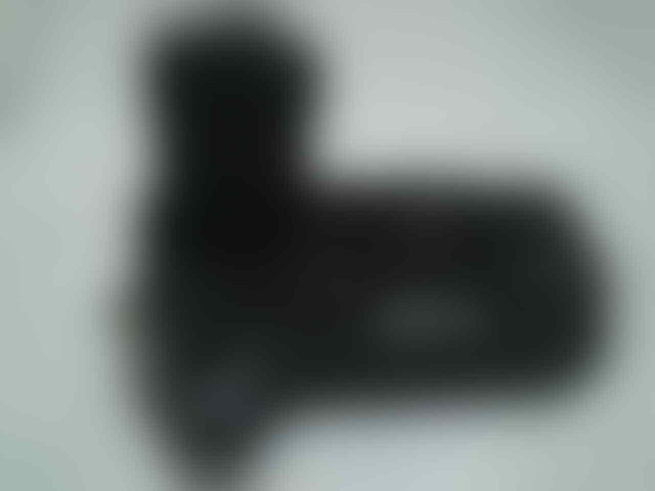 WTS :Canon EOS 1000D