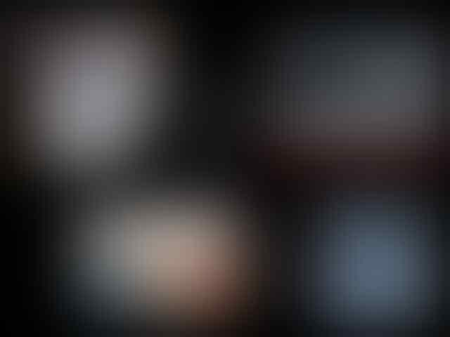 """KEMBALI DIGELAR """"PROMO GRATIS BIAYA PEMASANGAN AORA TV SATELIT"""""""