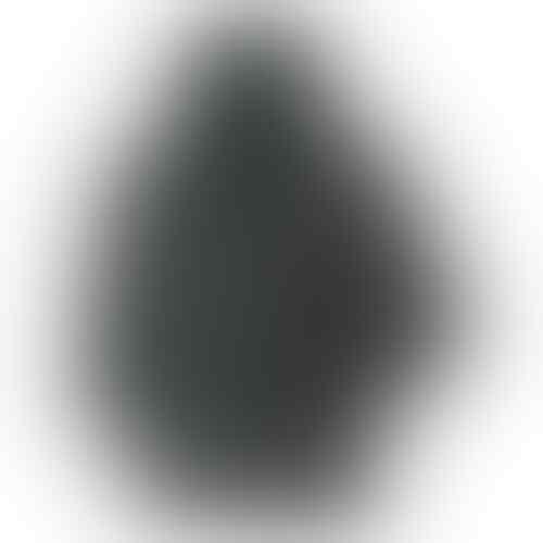 THE NORTH FACE (TNF) Stinson Hyvent M