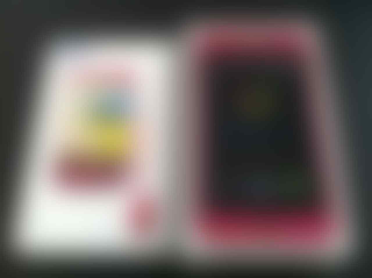 Samsung Galaxy Note pink harga 3,5jt hub/sms: 082 326 554 497
