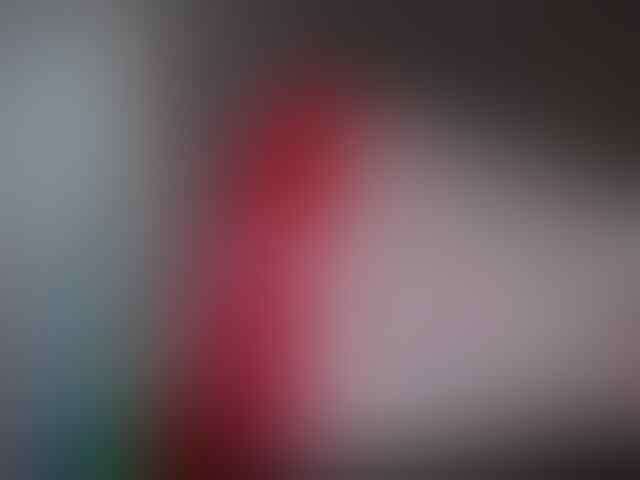 Light Stick Murah dengan Nama Oshi JKT48