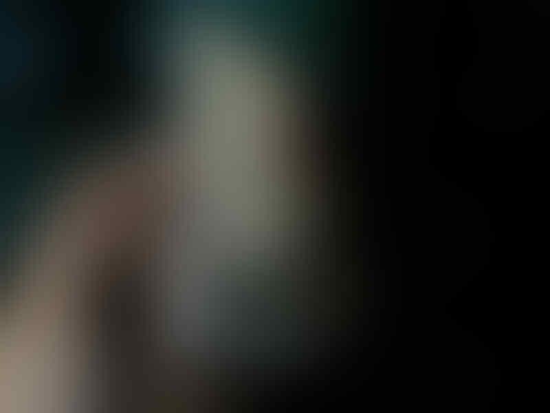 WTS ipod touch 4 black 8giga bandung