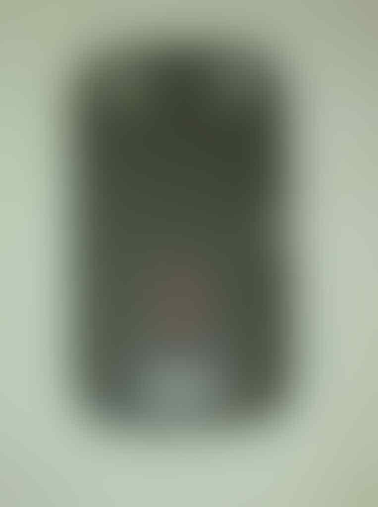 WTS: (BU) BB 9360 (APOLLO) GARANSI PANJANG+FULLSET