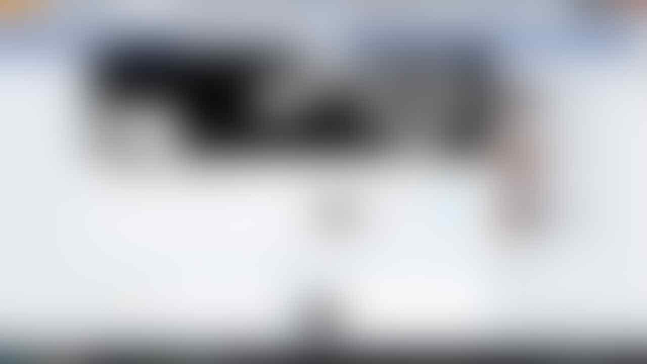 Gratis Cendol buat yang bantuin LIKE Fanspage