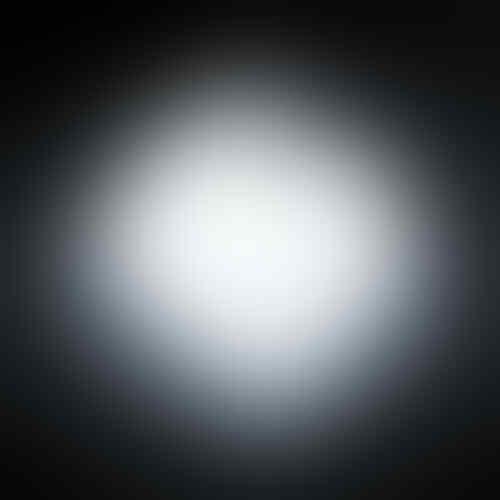 MURAH GAN!!!! LAMPU TDR KEYBOARD DGN 6 WARNA BERBEDA!!!!