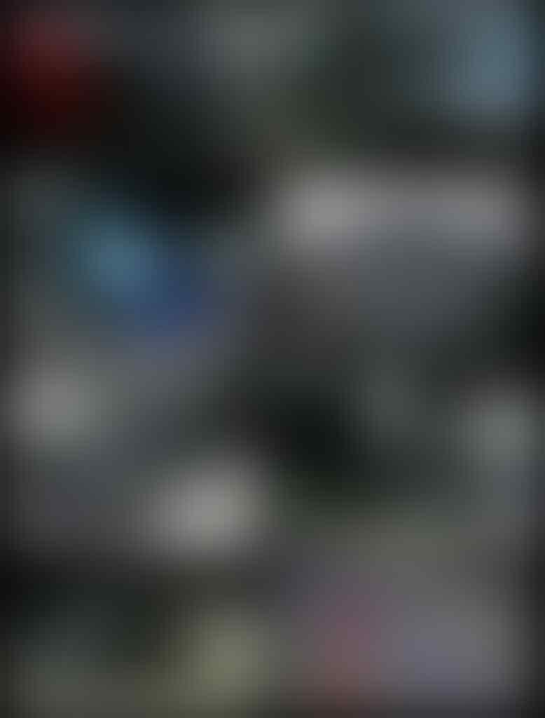 JUAL Honda Accord Cielo Hitam Elegant VTEC Mint Condition n Rare!