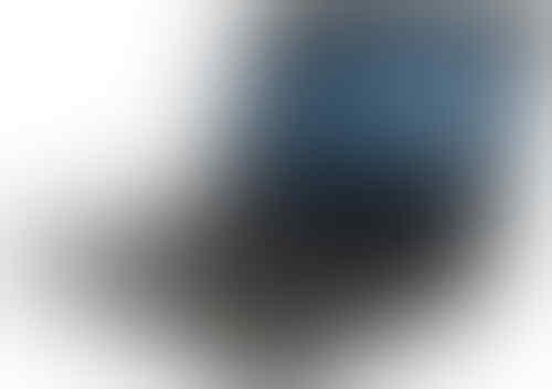 HELP [Tentang Webcam laptop HP probook 4420s]