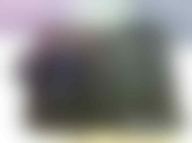 BLACKBERRY STORM 2 9520 ODIN.LENGKAP GARANSI PANJANG (JOGJA)
