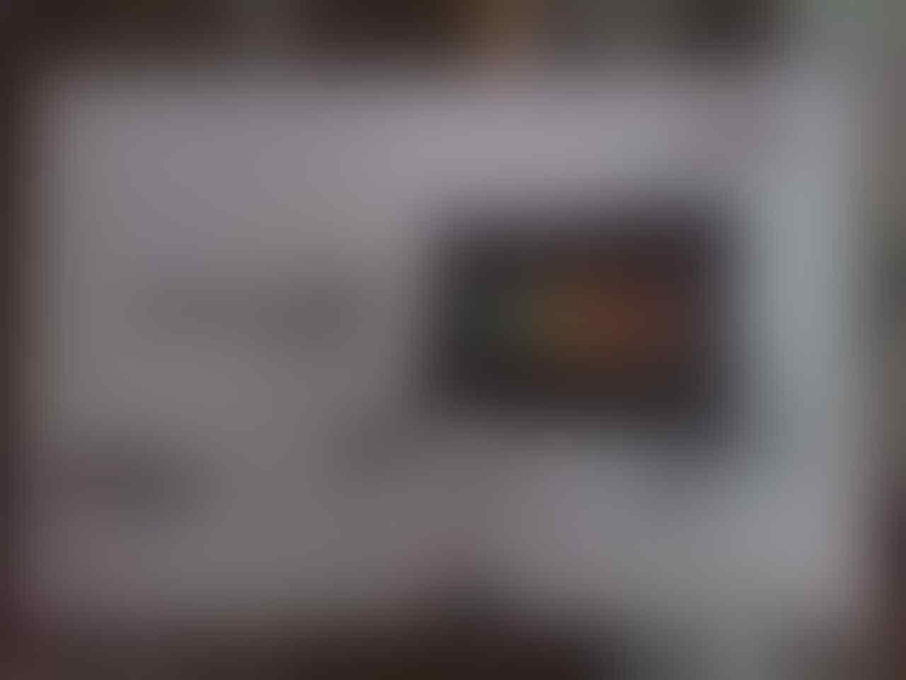 Tablet IMO Z3 dan IMO Z5 Termurah Di Semarang